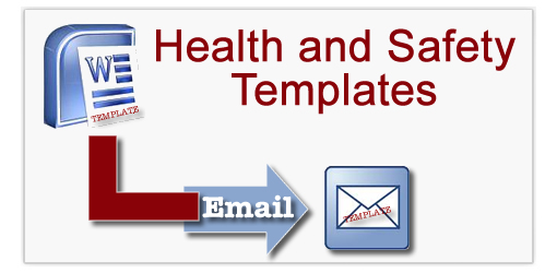 Health and Safety Templates CDM – Health and Safety Method Statement Template